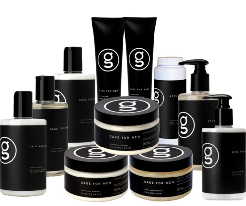 mens hair styling products mens hairstyles and products hairstyles 1479